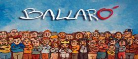 Ballarò Streaming Rai Tre | Puntata Il declino del Paese Italia : Anticipazioni 04 Febbraio 2014