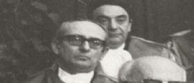 Omicidio Bruno Caccia / Il procuratore capo di Torino ucciso nell
