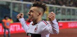 Catania-Milan Streaming Diretta Partita e Online Gratis Serie A