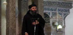 Newsweek : Abdullah Qardash è il nuovo capo Isis, era un