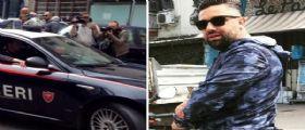 Napoli : Morto Ivan Maietta vittima dell