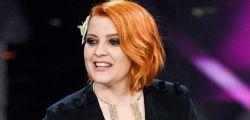 Sanremo 2018 : Noemi denunciata per oltraggio