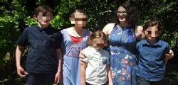Australia/ Orrore in una fattoria : trovati 7 cadaveri, 4 sono bambini