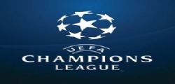 Finale Champions League : Real Madrid e Atlético Madrid Diretta Tv e info streaming