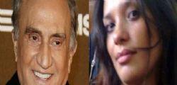 Emilio Fede condannato per diffamazione : 10 mila euro a Imane Fadil