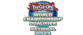 Lecce : pregiudicati arresti per estorsioni e minacce