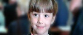 La piccola Nicole morta annegata  : La mamma indagata per omicidio colposo