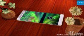 Vivo XPlay 5: lo Smartphone con più Gb di Ram attualmente disponibile (ben 6 Gb)