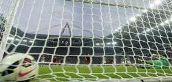 Risultati Serie A | Partita Oggi Streaming Tempo Reale | Live Diretta 19 Ottobre 2014