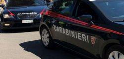 Era imbavagliata e legata! 76enne trovata morta in casa a Napoli