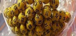 Estrazioni di Lotto, 10eLotto e Superenalotto di martedì 16 gennaio 2018