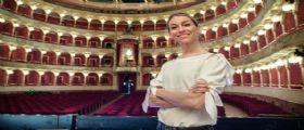 Eleonora Abbagnato minacciata da lettere anonime : Madre di una ballerina esclusa finisce a processo