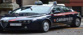 Milano: Bullismo e stalking a scuola denunciate quattro minorenni tra i 15 e 17 anni