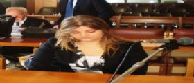 Denise Pipitone : Jessica Pulizzi non ha Alibi