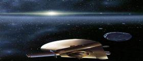 New Horizons pronta a cambiare rotta