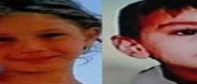 Fortuna Loffredo : La Madre di Antonio Marianna Fabozzi salvata in carcere dal linciaggio