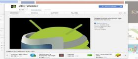 Come aprire le app Android su PC con Chrome?