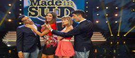 Made in Sud | Video Streaming Diretta Rai | Anticipazioni 7 Ottobre 2014