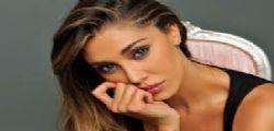Belen Rodriguez : Ho fatto trasferire i miei genitori a Milano