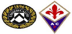 Udinese Fiorentina Streaming Live | Diretta Partita e Online Gratis Semifinale Coppa Italia