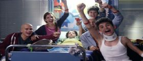 Braccialetti Rossi Streaming Video Rai | Ultima Puntata e Anticipazioni Domenica 2 Marzo 2014