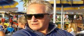 Antonio Olivieri, l