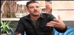 Francesco Gabbani, nuovo singolo Duemiladiciannove e Sanremo 2020: Non lo escludo