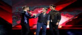 X Factor : Ottimi ascolti e boom sui social network per il talent di Sky
