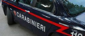Roma - Confiscato il tesoro degli usurai : 49 case, 8 auto e società, beni per 100 milioni di euro