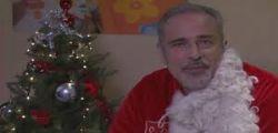 Stasera in TV : Programmi prima serata del 21 Dicembre 2013