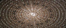 La potenza del Sole : rilevata la componente principale dei neutrini all