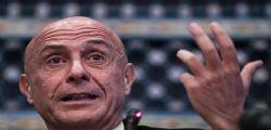 Sconfitti all'uninominale ma ripescati dal proporzionale : In Parlamento Boldrini, Bersani, Minniti e Franceschini