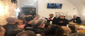 Cucina gourmet in Puglia: inaugurato il ristorante Al Falcio Bistrot a Toritto