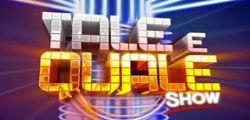 Tale e Quale Show Finale Anticipazioni | Streaming Video RaiReplay Puntata Venerdì 28 Novembre