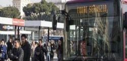 Sciopero Trasporti venerdì 10 novembre : Orari e fasce di garanzia
