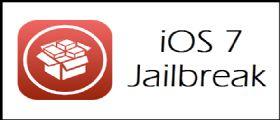 Jailbreak di iOS 7 : @pod2g contro iH8sn0w e Winocm su Twitter