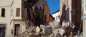 Il vice ministro israeliano Ayoob Kara : Il terremoto è una punizione per l