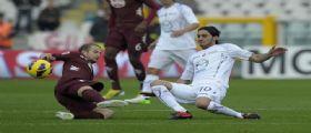Fiorentina Torino Streaming Diretta Tv Serie A e Online Gratis