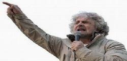 Forza Italia e Movimento 5 stelle : Via i 148 abusivi dal Parlamento