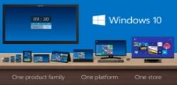 Microsoft Windows 10 :  Sistema Operativo a metà tra Windows 8 e Windows 7