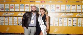Miky Falcicchio tra Professione modella e Top Model of the World Italy