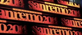Sanremo 2014 Terza puntata e Ospiti | Anticipazioni 20 Febbraio 2014 e Streaming Video Rai