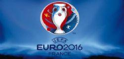 Euro 2016 : Si inizia con Francia Romania in diretta sulla Rai