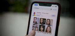 Dobbiamo preoccuparci per le nostre foto suFaceApp?