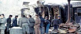Rapido 904, la strage di Natale che ha visto assolto Totò Riina: Una superstite racconta quel giorno