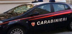 Roma : tre arresti nel clan dei Casamonica