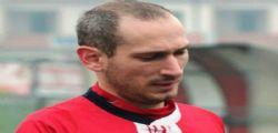 Tragedia in crociera! Matteo Sartori sviene, sbatte la testa e muore a 33 anni