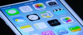 iOS 7 Beta 6 : Secondo il BGR Reports, sarà rilasciata la prossima settimana