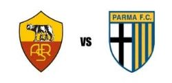 Roma Parma Streaming Live Diretta Partita e Online Gratis Serie A