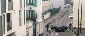 Charlie Hebdo | Scarcerato il 18enne cognato di Kouachi : I professori confermano l